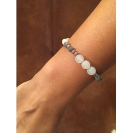 Armband 'Sea Shell' |  | Artikelnummer: sea shell