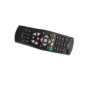 Remote control for KIII PRO & KB1 Yoka TV Box Android |  | Artikelnummer: RCKPKB1S912