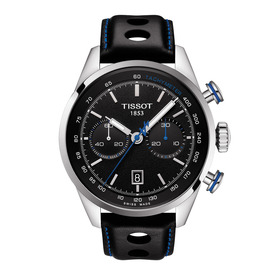 Alpine On Board Automatic Chronograph  | T123.427.16.051.00 | Artikelnummer: T1234271605100