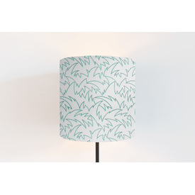 Lampshade: Wiener Werkstätte | Special offer: -10% in July | Artikelnummer: WWV-57-2-E-small