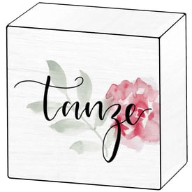 Tanze | Art Box | Artikelnummer: 50-19-014
