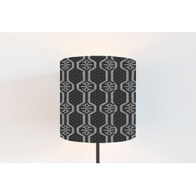 Lampshade | Katagami | Artikelnummer: OR-3925-5847-1-small