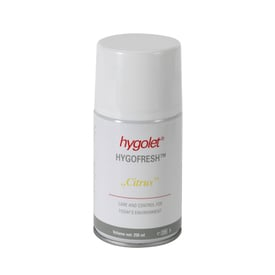 Spray Citrus pour Hygofresh 2008 - 70.034/c |  | Artikelnummer: 70.034c