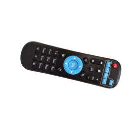 Remote control for BB2 MECOOL S912 OTT Android |  | Artikelnummer: RCBB2S912