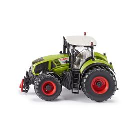 Modell CLAAS Axion 950, 1:32 |  | Artikelnummer: IC314