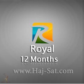 sat months