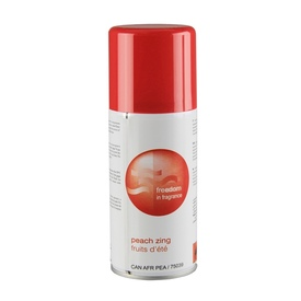 Spray Peach pour Hygofresh 3000 - 70.050/P |  | Artikelnummer: 70.050P