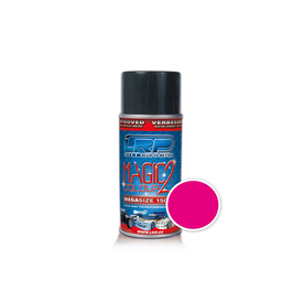 LRP 28408 LEXANSPRAY MAGIC COLOUR 2 ICE COLOUR MAGENTA |  | Artikelnummer: 28408