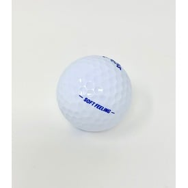 Soft Feeling Golfball 20er Pack Tour Special |  | Artikelnummer: 10023
