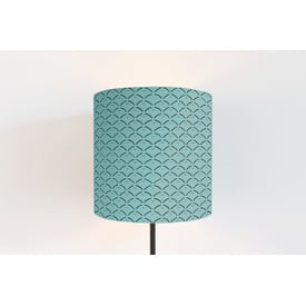 Lampshade | Katagami | Artikelnummer: OR-3925-27_2-small