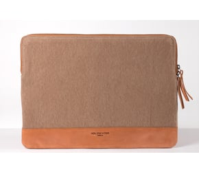 Laptop 15'' Sleeve No 3-11 |  | Artikelnummer: HR-LS-3-11_cv_c