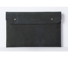Laptop Sleeve 12