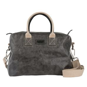 ROMA BAG Tasche small Dark Grey |  | Artikelnummer: ROMTESMDGY