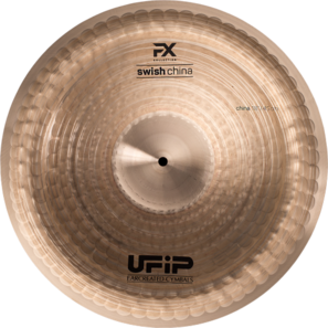 UFIP Effects Swish China 22
