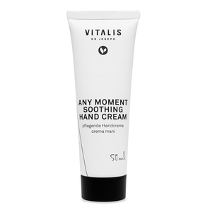 Any Moment Soothing Hand Cream | Feuchtigkeit spendende Handcreme | Artikelnummer: 8032894025601
