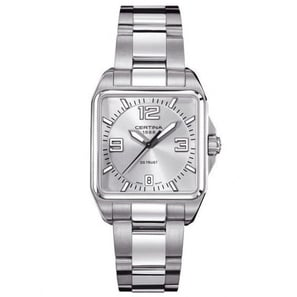 Certina Herrenuhr DS Trust C019.510.11.037.00 | Certina Urban Kollektion  | Artikelnummer: C1-586