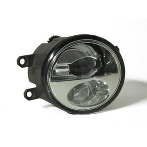 NOLDEN 90mm LED-Multifunktion Serie 920 |  | Artikelnummer: WoN-NO-90920L-TNC-LH
