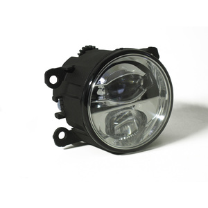NOLDEN 90mm LED-Multifunktion Serie 910 |  | Artikelnummer: WoN-NO-90910L-TN-C