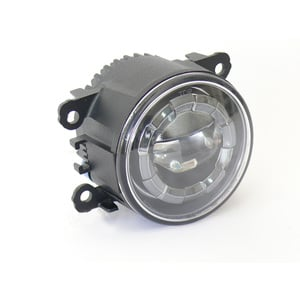 NOLDEN 90mm LED-Nebelscheinwerfer Serie 910 |  | Artikelnummer: WoN-NO-90910L-NC