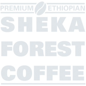 Sheka Forest Coffee