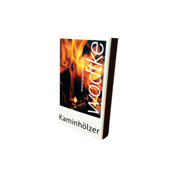 Kaminhölzer | KA-RT-ON | Artikelnummer: 930038