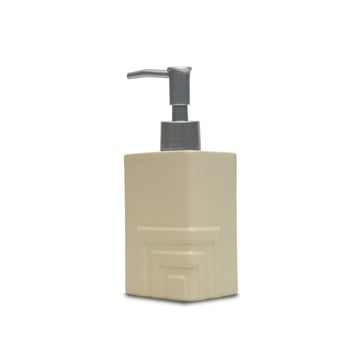 THANN Ceramic Sega Soap Dispenser |  | Artikelnummer: CR0109