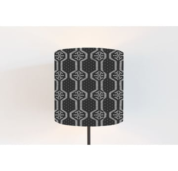 Lampshade: Katagami | Special offer: -10% in July | Artikelnummer: OR-3925-5847-1-small