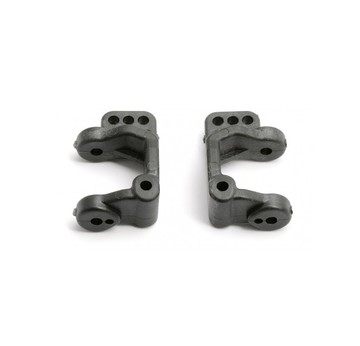 Team Associated 7919 Caster Blocks, 25 deg |  | Artikelnummer: AE7919