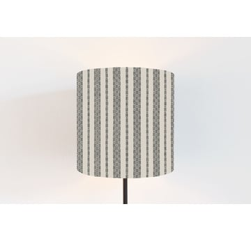 Lampshade: Katagami | Special offer: -10% in July | Artikelnummer: OR-3925-175_4-small