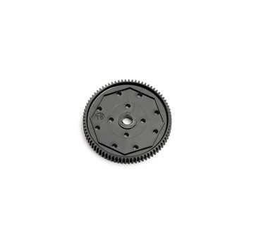 Team Associated Spur Gear, 78T 48P 9652 |  | Artikelnummer: AE9652