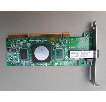 Qlogic Single port Fibre Channel Karte QLA2460 | QLA2460 | Artikelnummer: E-00043