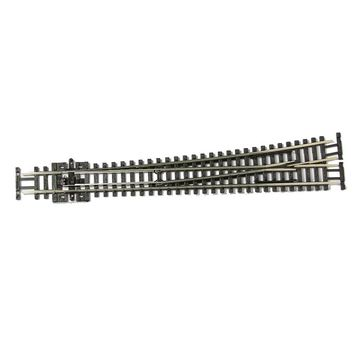 SL-E389F N Cd55 8° Weiche links, lang, R 914 mm |  | Artikelnummer: 5050881006504
