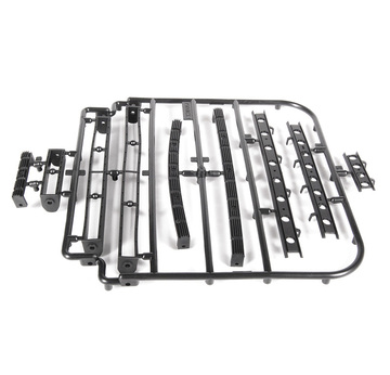 Axial AX31152 Universal Rigid Light Bar Set  |  | Artikelnummer: AX31152
