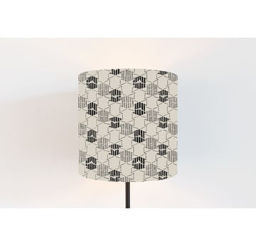 Lampshade: Katagami | Special offer: -10% in July | Artikelnummer: OR-3925-1249_4-small