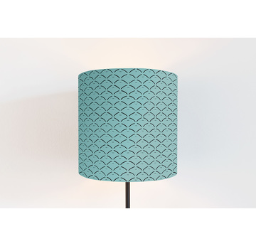 Lampshade: Katagami | Special offer: -10% in July | Artikelnummer: OR-3925-27_2-small