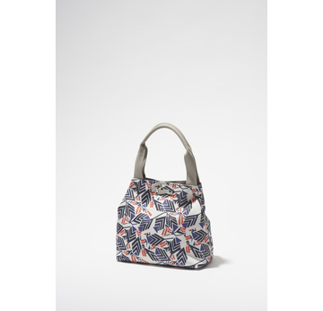 Art Bag | Designed by Pepin Press | Artikelnummer: Design_029
