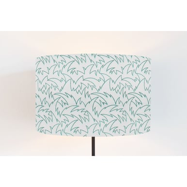 Lampshade: Wiener Werkstätte | Special offer: -10% in July | Artikelnummer: WWV-57-2-E-large