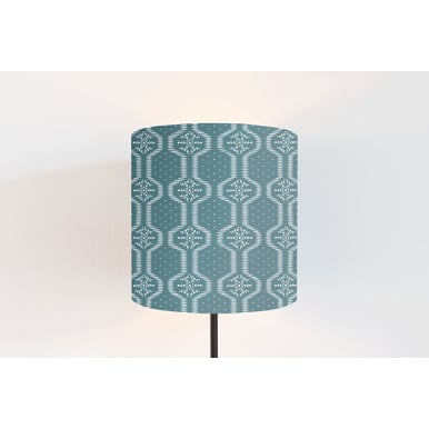 Lampshade: Katagami | Special offer: -10% in July | Artikelnummer: OR-3925-5847-2-small