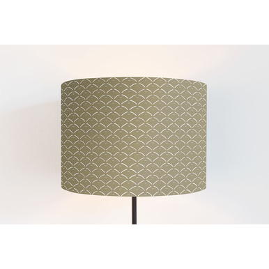 Lampshade: Katagami | Special offer: -10% in July | Artikelnummer: OR-3925-27_3-medium