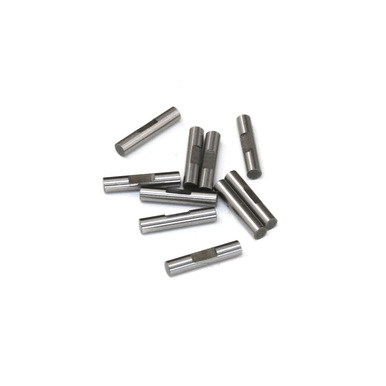 Destiny 2x10mm Shaft Pin with Lock Slot 10pcs |  | Artikelnummer: D10083