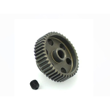 Arrowmax Pinion Gear 64DP 48T |  | Artikelnummer: AM-364048