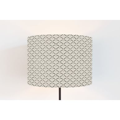 Lampshade: Katagami | Special offer: -10% in July | Artikelnummer: OR-3925-27_4-medium