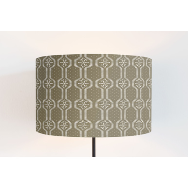 Lampshade: Katagami | Special offer: -10% in July | Artikelnummer: OR-3925-5847-3-large