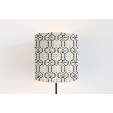 Lampshade: Katagami | Special offer: -10% in July | Artikelnummer: OR-3925-5847-4-small
