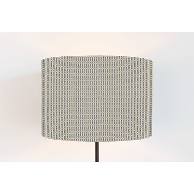 Lampshade: Katagami | Special offer: -10% in July | Artikelnummer: OR-3925-6_4-large