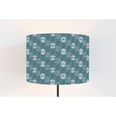 Lampshade: Katagami | Special offer: -10% in July | Artikelnummer: OR-3925-1249_2-medium