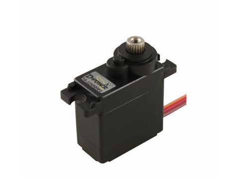 D-Power DS-225BB MG Digital-Servo Micro  | Artikelnummer: DS225