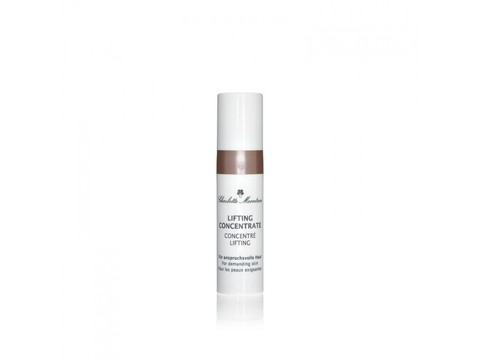 Charlotte Meentzen Lifting Concentrate 5 ml  | Artikelnummer: 1000181