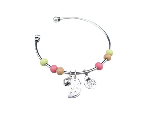 Bangle Watermelon