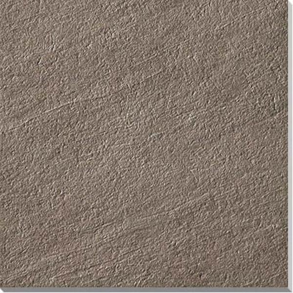 Block Beige 60x60 Lastra 20 mm